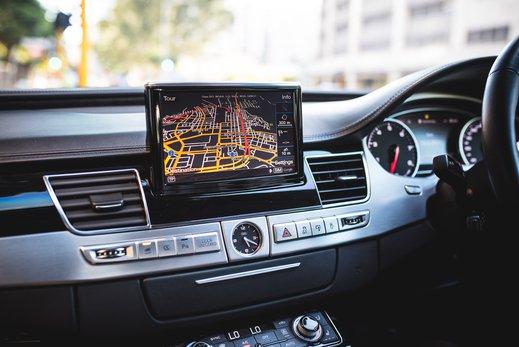 Audi A8L Security W12 (30).jpg
