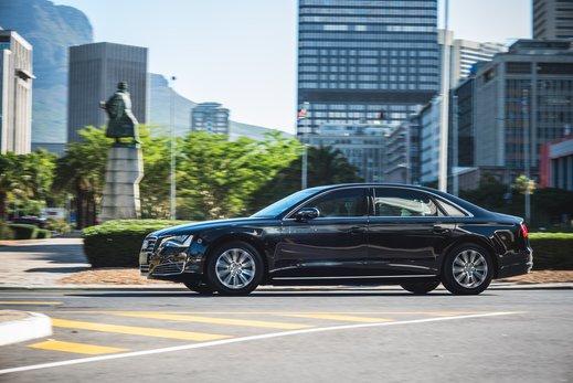 Audi A8L Security W12 (5).jpg