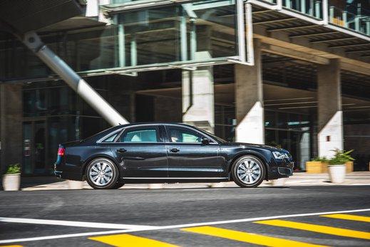 Audi A8L Security W12 (6).jpg