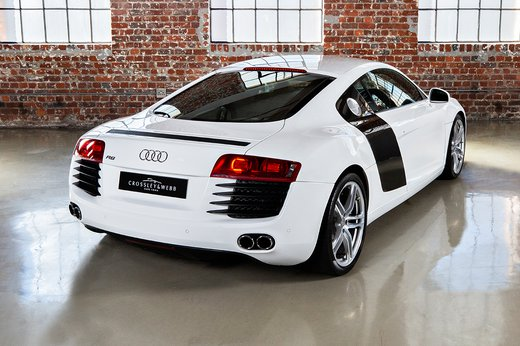 Audi R8 (10 of 25).jpg