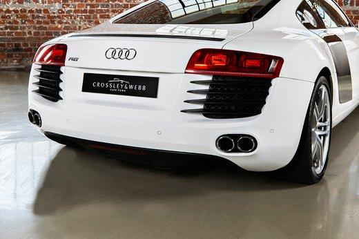 Audi R8 (11 of 25).jpg