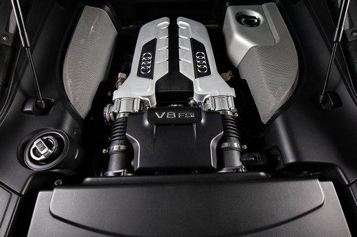 Audi R8 (14 of 25).jpg
