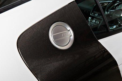 Audi R8 (15 of 25).jpg