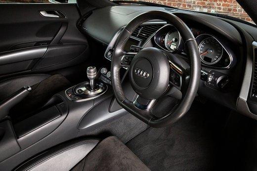 Audi R8 (18 of 25).jpg