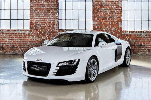 Audi R8 (1 of 25) (3).jpg