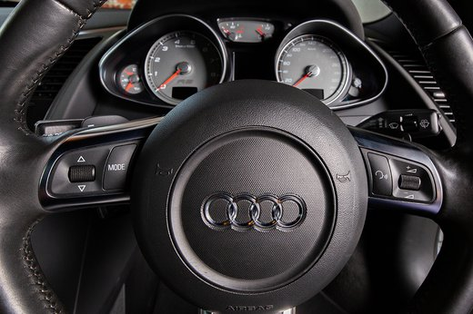 Audi R8 (20 of 25).jpg