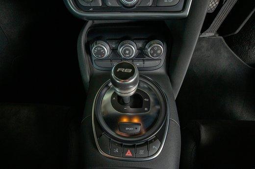 Audi R8 (21 of 25).jpg