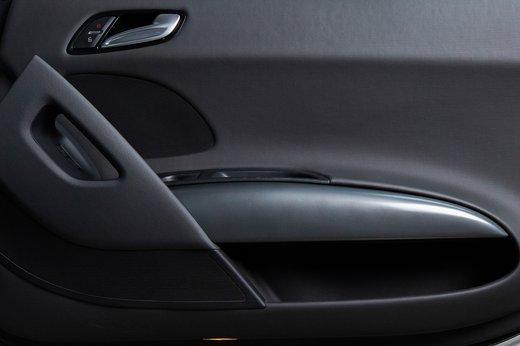 Audi R8 (22 of 25).jpg