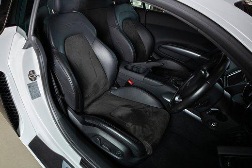 Audi R8 (23 of 25).jpg