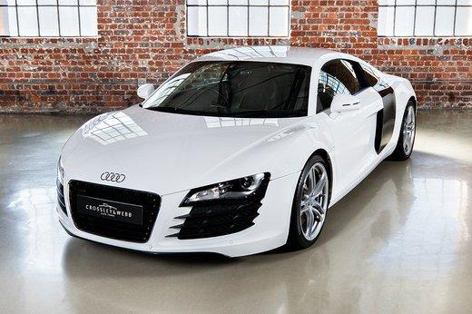 Audi R8 (3 of 25).jpg