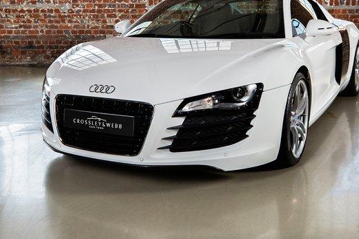 Audi R8 (4 of 25).jpg