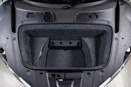Audi R8 (5 of 25).jpg
