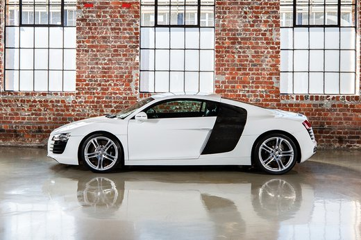 Audi R8 (6 of 25).jpg