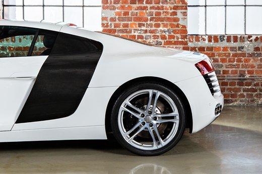 Audi R8 (7 of 25).jpg