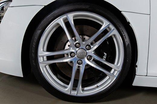 Audi R8 (8 of 25).jpg
