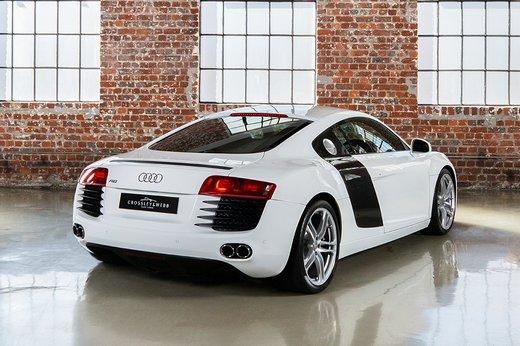 Audi R8 (9 of 25).jpg