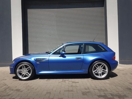 BMW Z3 M Coupe (20 of 94).jpg