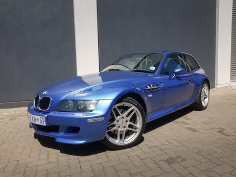 BMW Z3 M Coupe (29 of 94).jpg
