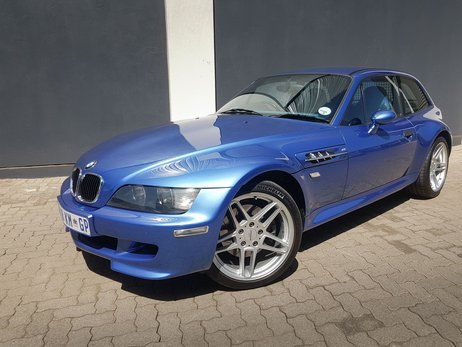 BMW Z3 M Coupe (30 of 94).jpg