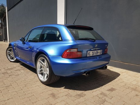 BMW Z3 M Coupe (39 of 94).jpg