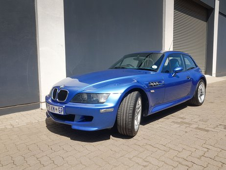 BMW Z3 M Coupe (40 of 94).jpg