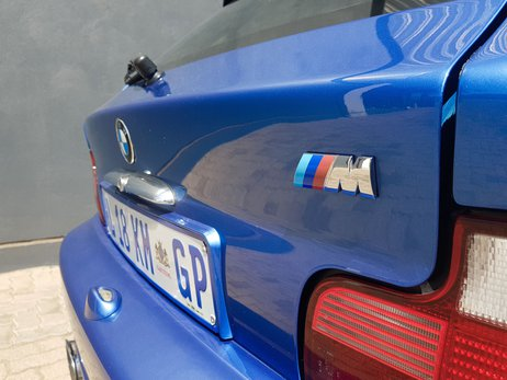 BMW Z3 M Coupe (6 of 94).jpg