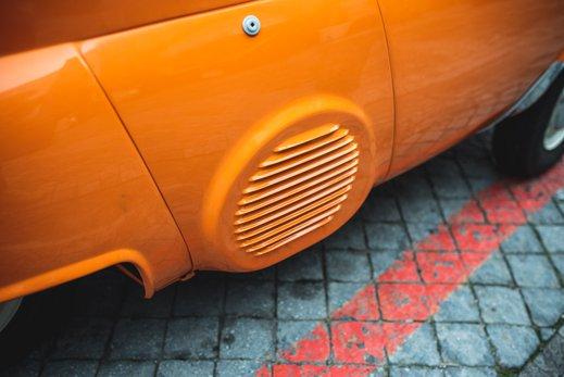 DHP_Isetta_2020_07_Web-33.jpg