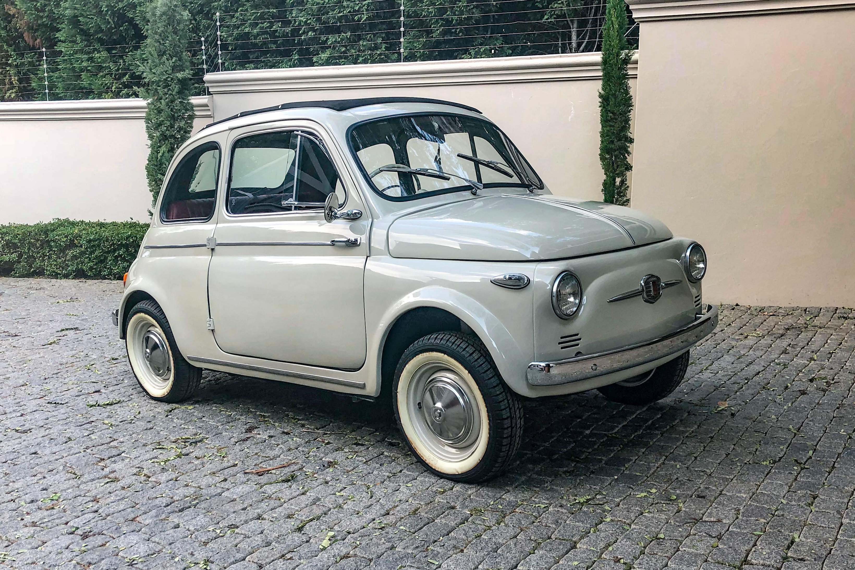 Fiat 500 Grey.jpg