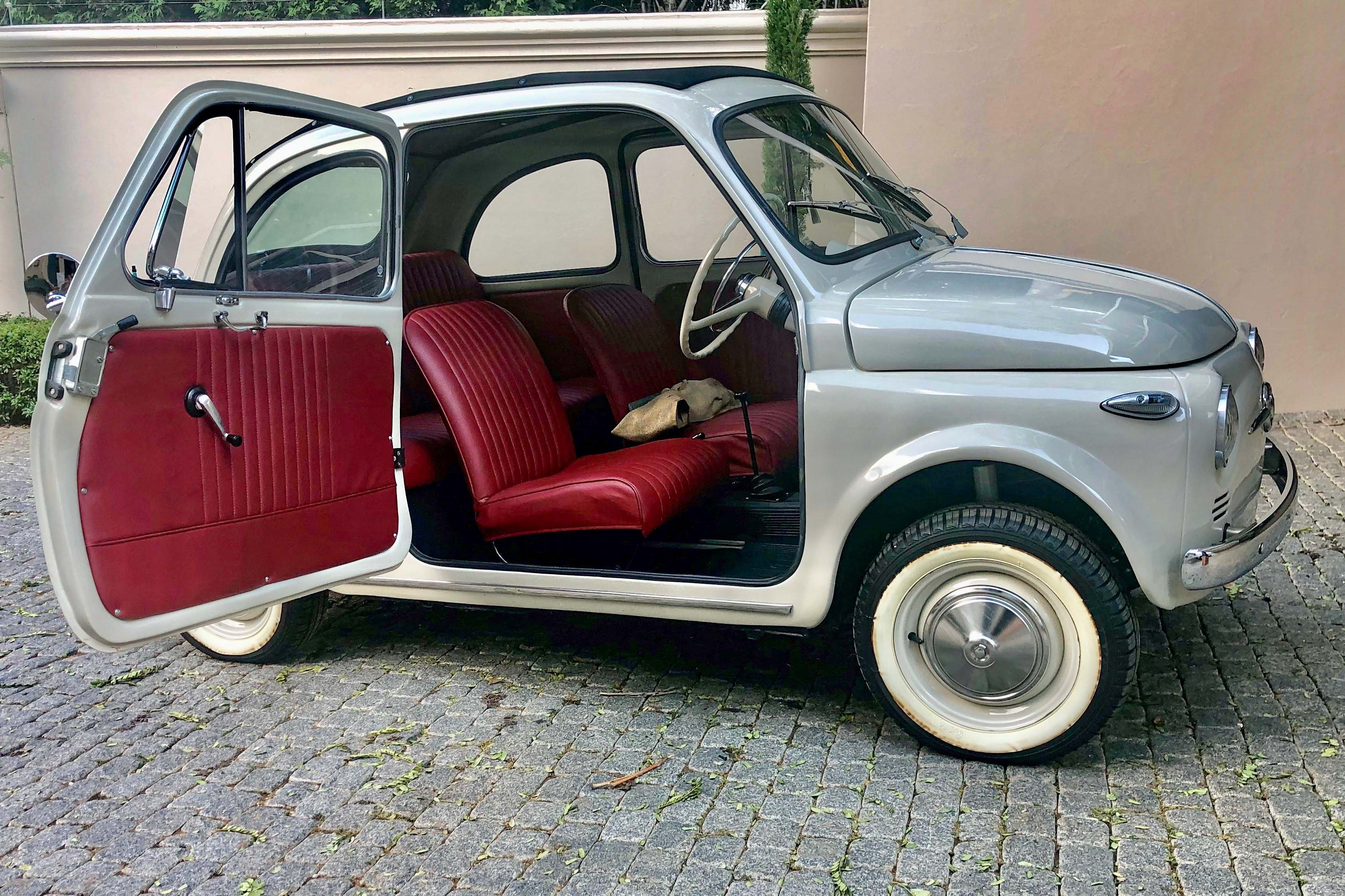 Fiat 500 Grey with Red interior side.jpg