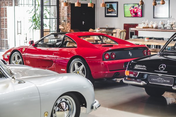 Ferrari-355-Mercedes-280sl-Porsche-356.jpg