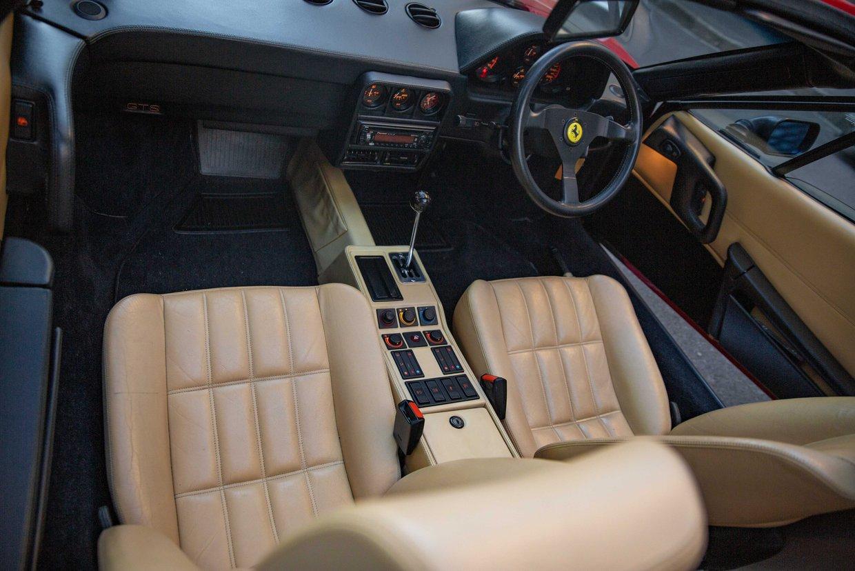 Ferrari 328 12 (1 of 1).jpg