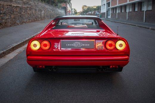 Ferrari 328 13 (1 of 1) (3).jpg