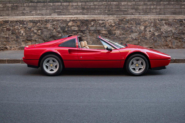 Ferrari 328 14 (1 of 1) (3).jpg