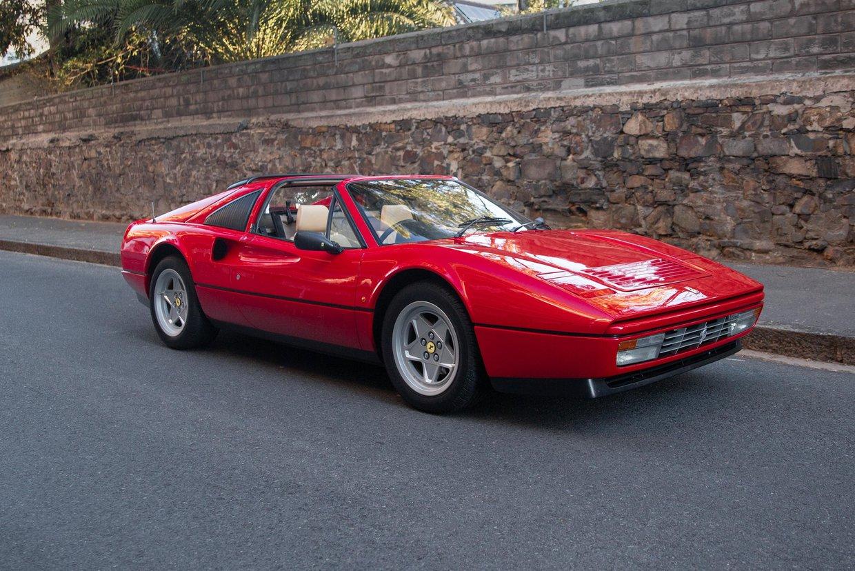 Ferrari 328 1 (1 of 1) (2).jpg