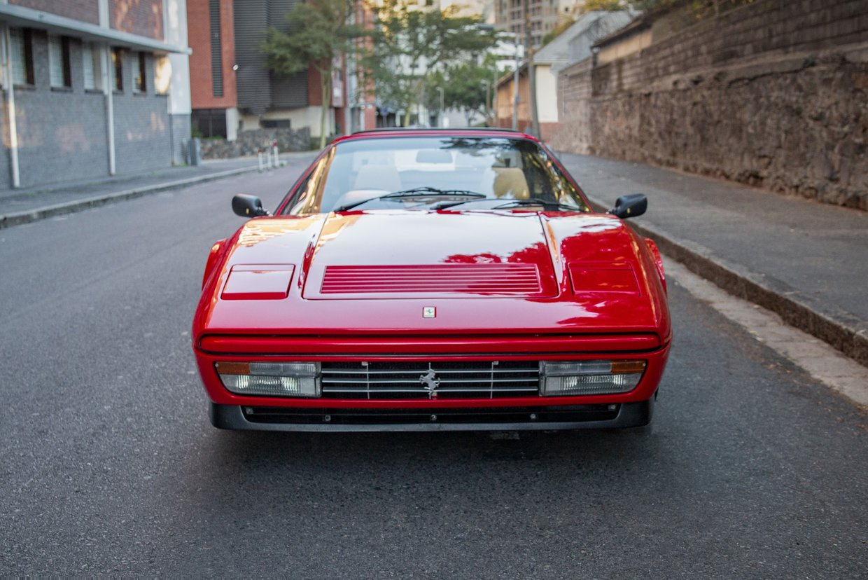 Ferrari 328 5 (1 of 1) (2).jpg