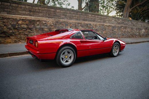 Ferrari 328 8 (1 of 1).jpg