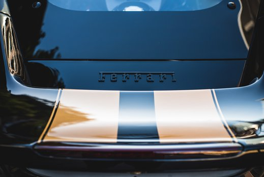 Ferrari 488 Pista (17 of 71).jpg