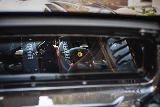 Ferrari 488 Pista (44 of 71).jpg