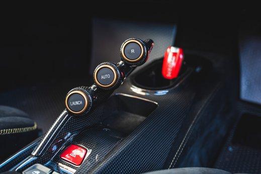 Ferrari 488 Pista (54 of 71).jpg