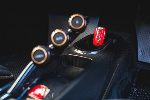 Ferrari 488 Pista (55 of 71).jpg