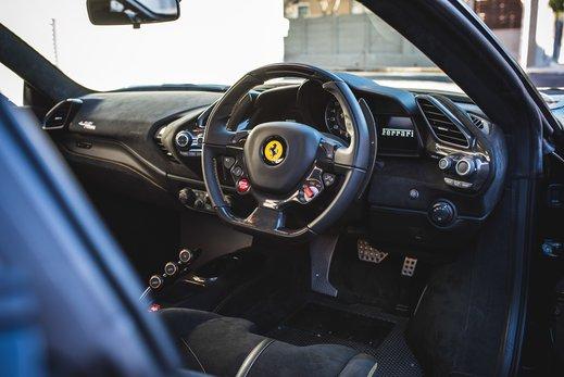 Ferrari 488 Pista (57 of 71).jpg