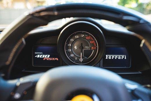 Ferrari 488 Pista (59 of 71).jpg