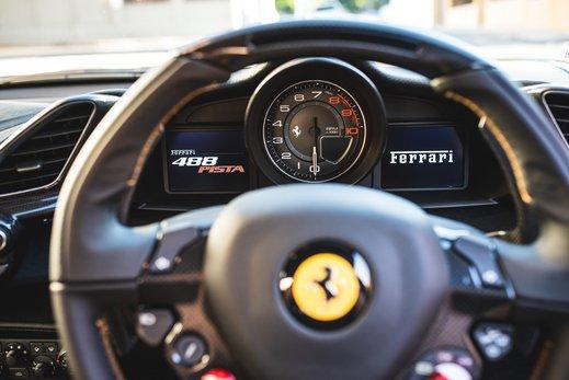 Ferrari 488 Pista (61 of 71).jpg