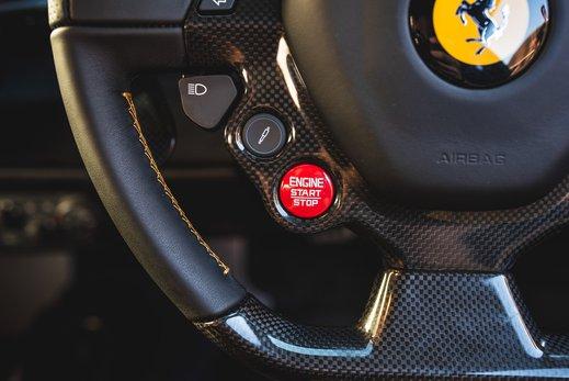 Ferrari 488 Pista (64 of 71).jpg