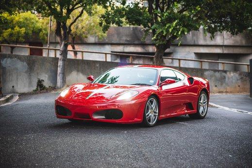 Ferrari F430 (1).jpg