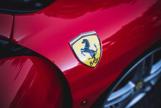 Ferrari F430 (10).jpg