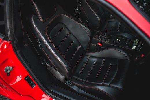 Ferrari F430 (13).jpg