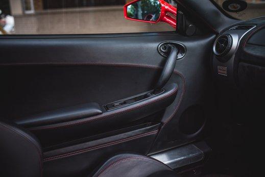 Ferrari F430 (16).jpg