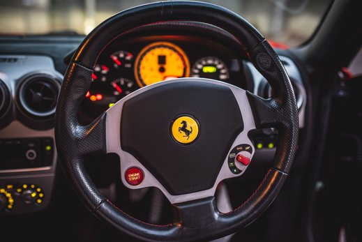 Ferrari F430 (17).jpg