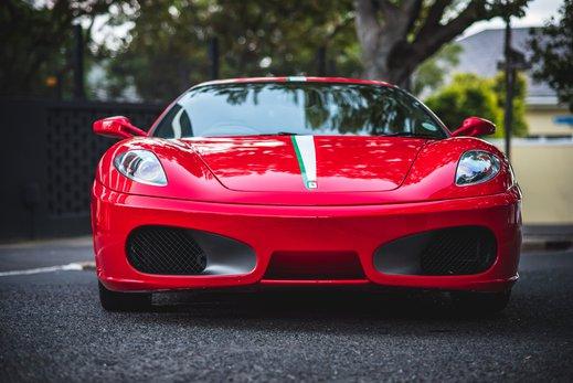 Ferrari F430 (20).jpg